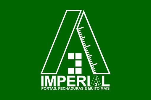 Imperial Portas Fechaduras Birigui - Uma empresa correta e sustentável
