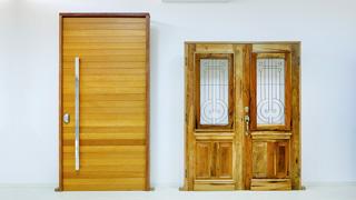 Imperial Portas Birigui - Qualidade
