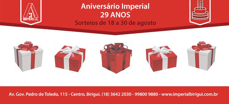 ANIVERSARIO 29 ANOS_SORTEIOS_POST